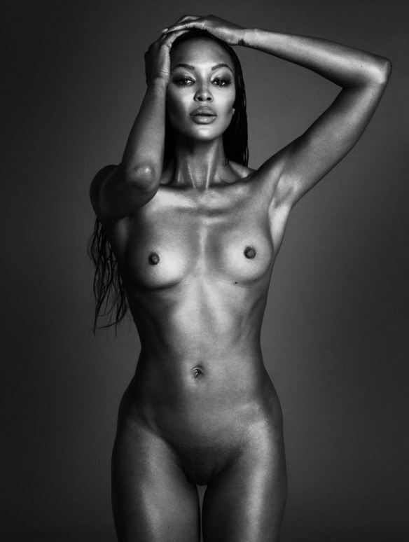naomi-campbell-by-mert-alas-and-marcus-piggott-for-interview-september-2013-1