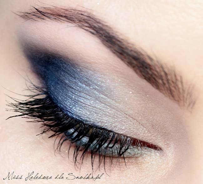 Makeup Styles For Blue Eyes Prom Prom-makeup-2013-for-blue