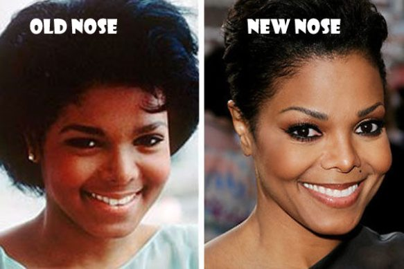 janet-jackson-before-and-after