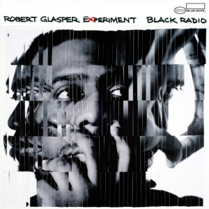 Robert-Glasper-featuring-Yasiin-Bey