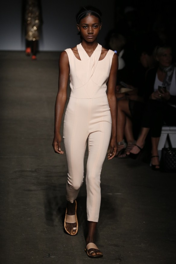 5-tracy-reese-spring-2015-nyfw