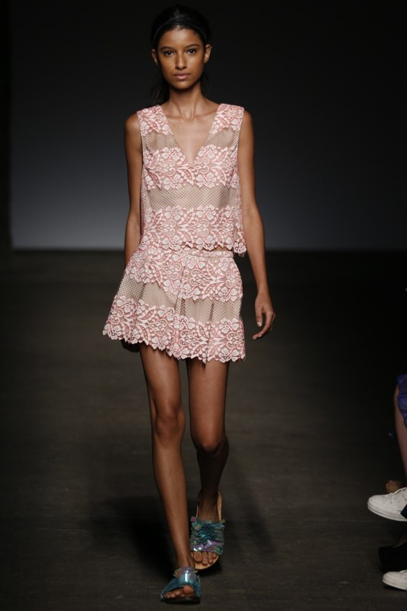 9-tracy-reese-spring-2015-nyfw