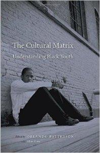 cultural matrix
