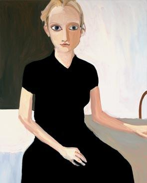 chantal-joffe-L-MMnMV_