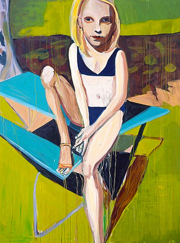 Chantal-Joffe3