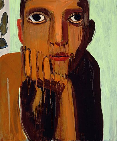 chantal_joffe_olive