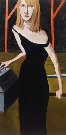 Yvonne-by-Chantal-Joffe-o-001