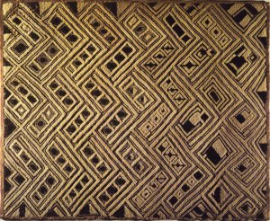 Brooklyn_Museum_1989.11.1_Raffia_Cloth_Panel_Marked_D43