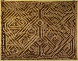 Brooklyn_Museum_1989.11.4_Raffia_Cloth_Panel_Marked_D21