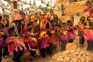 Dogon mask festival-6330142f-b73a-4720-a825-29485c8bc521