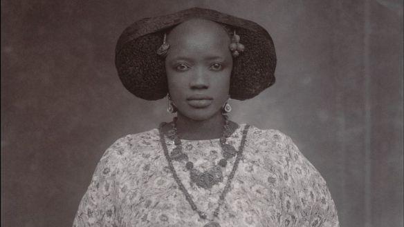 3-portrait-of-a-woman1-e1441619044492